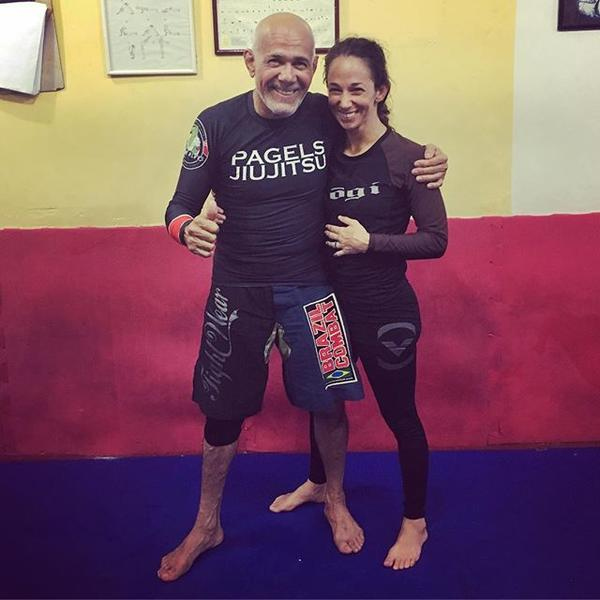 Missing_Brazil_and_this_big-hearted_man_love_bjjlife_braziljpg