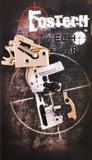 FosTecH Echo AR-II