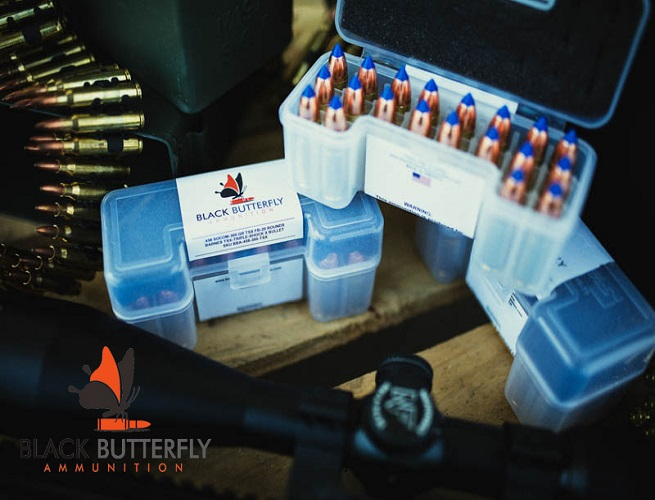 https://www.blackbutterflyammunition.com/products/ammo-black-butterfly-ammunition-bba-458-300-p-barnes-ttsxbt-1x20-a-03-2112