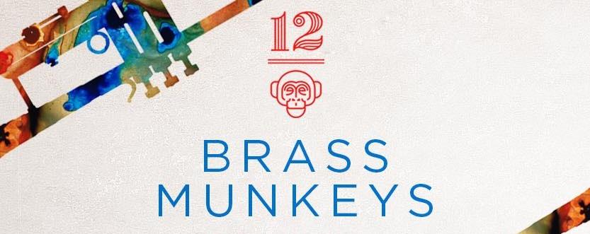 The Brass Munkeys