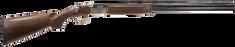 Beretta USA 686 Silver Pigeon I Combo