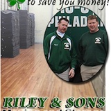 Riley & Sons Moving Co. Inc image