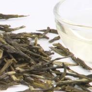Long Jing (Dragon Well) Formosa Green Tea from Jenier World of Teas