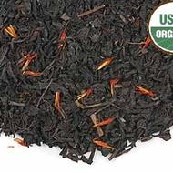 Raspberry Earl Grey from Red Leaf Tea