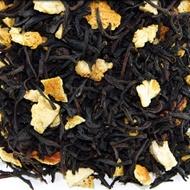 Orange Spice from EGO Tea Company