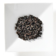 Organic Breakfast from Mighty Leaf Tea