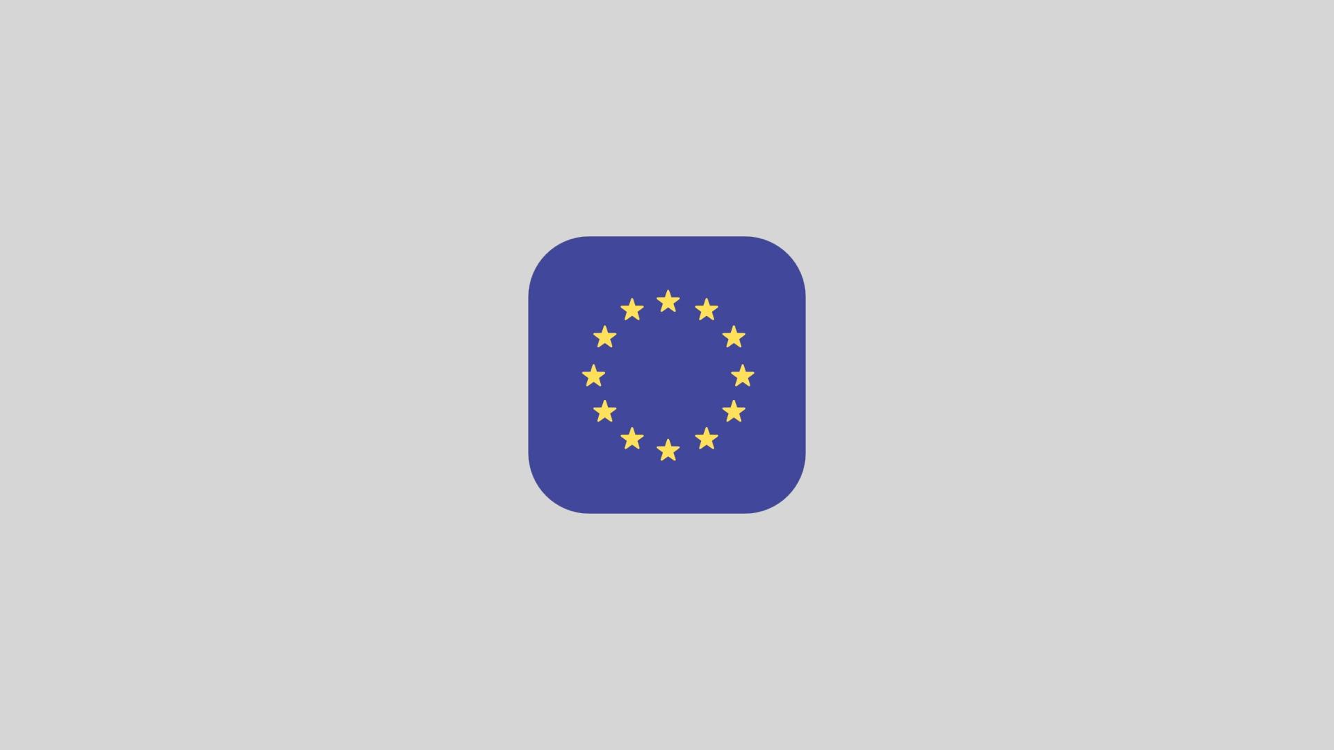 Kurz - Európska únia