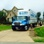 My Town Movers, Inc. Photo 9