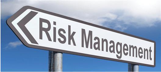 stock market day trading risk management