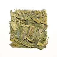 Dragon Well - Summer Pick from Dream About Tea