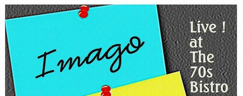 Imago/Cheats/Flying Ipis