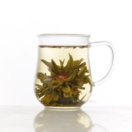 Splendid Touch Flower Tea from Teavivre