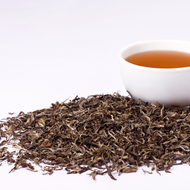 Jasbirey Black Tea from Nepali Tea Traders