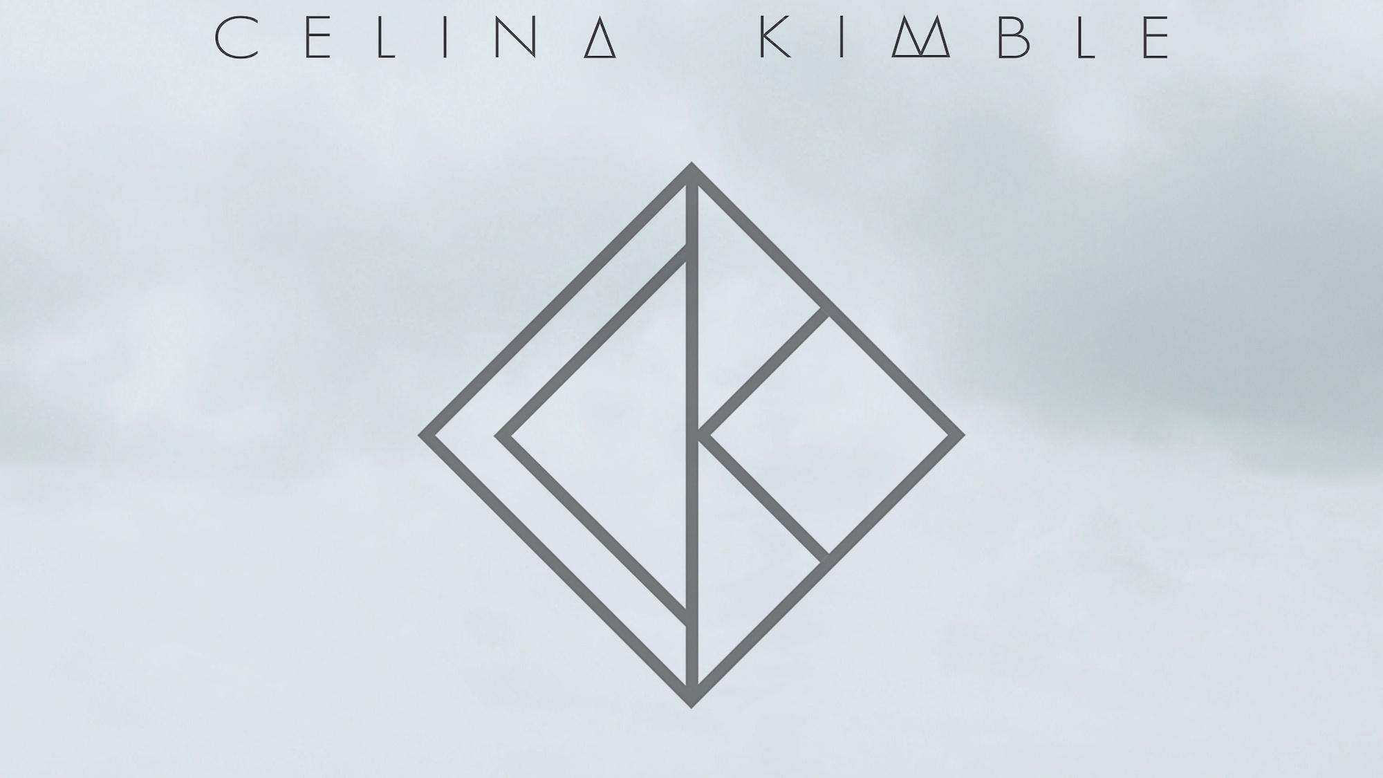 Celina Kimble EP Launch