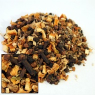Herbal Chai Masala from Simpson & Vail