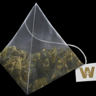 Timeless Green Tea (Signature Collection) from Wissotzky Tea