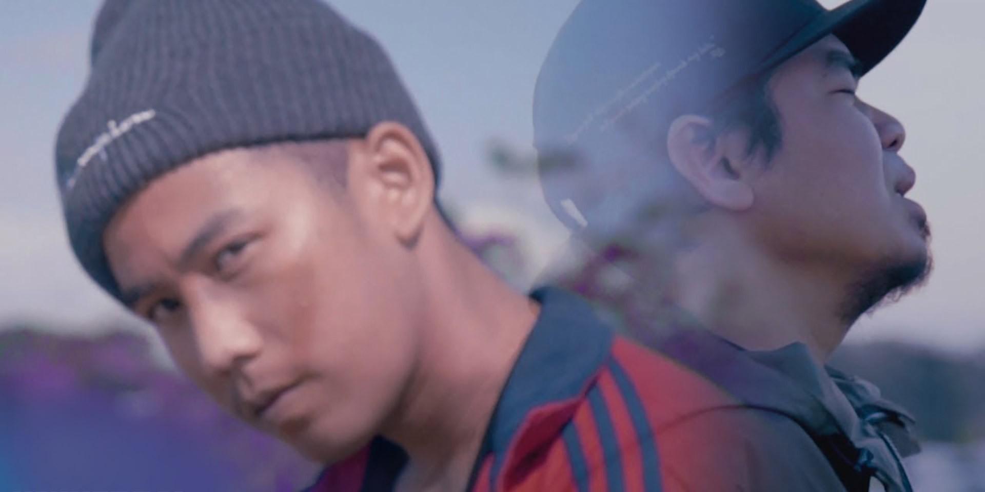 Gloc-9 & Shanti Dope to perform at upcoming Bone Thugs-N-Harmony concert