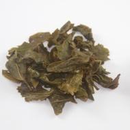 Ah Lee Peak Premium Green Oolong from My Green Teapot