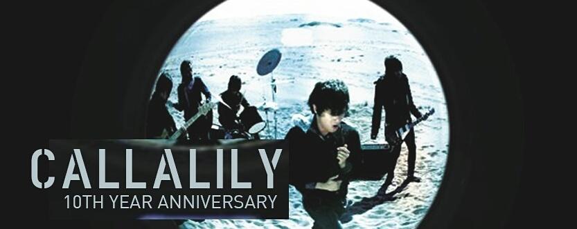 Callalily 10