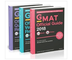 gmat-official-guidebook-2018