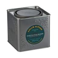 Assam Superb Tea from Fortnum & Mason