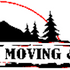 Frontier Moving & Storage Inc. | Oakley ID Movers
