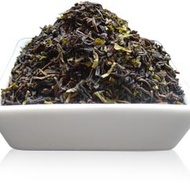 Royal Earl Grey from Kerikeri Organic Tea