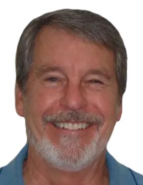 Doug Wren