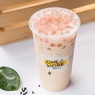 One More Milk Tea from One More Tea
