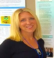 Dr. Martha Hart