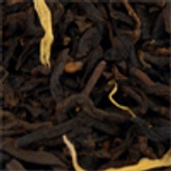 Decaf Mango Black Tea from Simpson & Vail