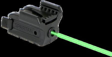 LaserMax