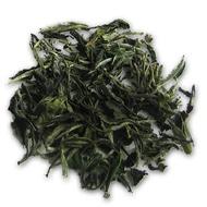 White Peony (Bai Mu Dan) Organic from Silk Road Teas