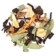 Skinny Tea from Adagio Teas