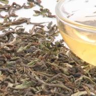 Darjeeling First Class SFTGFOP1 Puttabong 2009 from Jenier World of Teas