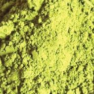 Matcha Green Tea from The Tea Spot