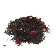 English Rose Loose Tea from Whittard of Chelsea