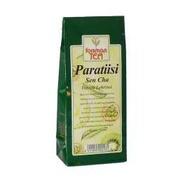 Paratiisi sencha - Paradise Sencha from Forsman Tea
