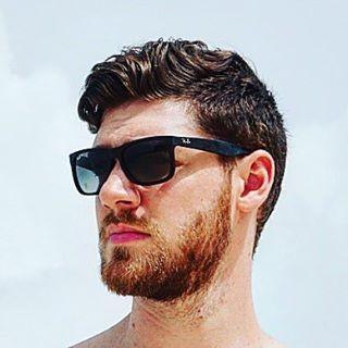 Jordan Kilburn