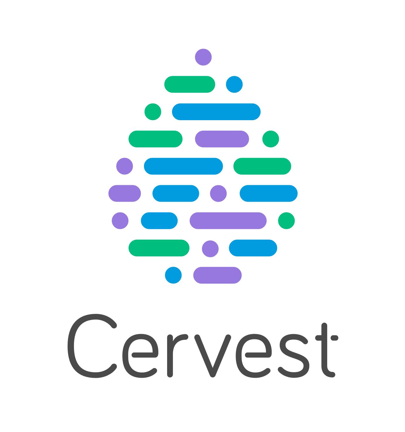 Cervest Company Logo