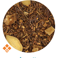 Amaretto from Steeped Tea