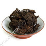 2005 Year Supreme Organic Yunnan Aged Natural Tuo Head Ripe Puerh Tea from EBay Streetshop88