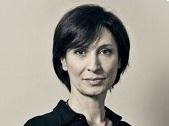 Carla Polimeni