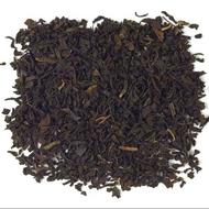 TK33 Seasons Pick Mozambique Breakfast Blend Organic from Upton Tea Imports