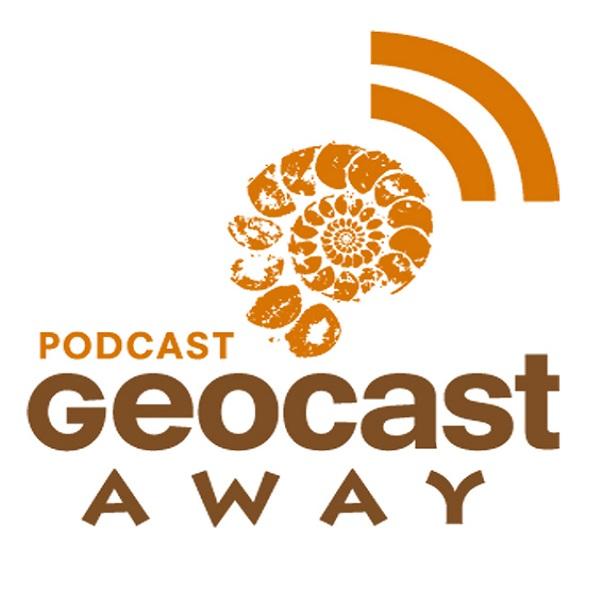 GeoCastAway