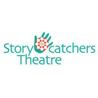 http://www.storycatcherstheatre.org/