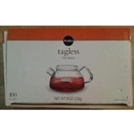 Publix Tagless Tea Bags from Publix