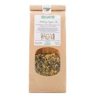 Mothering organic tea from Grasakver