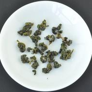 2015 DONG PIAN (QINGXIN OOLONG) FROM ZHUSHAN from Tea Masters