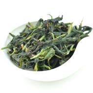 Chou Shi King of Duck Shit Dan Cong Oolong Tea from Yunnan Sourcing